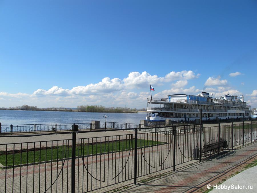 мало показать фото набережночелнинского речного порта хорошие пловцы, добывать