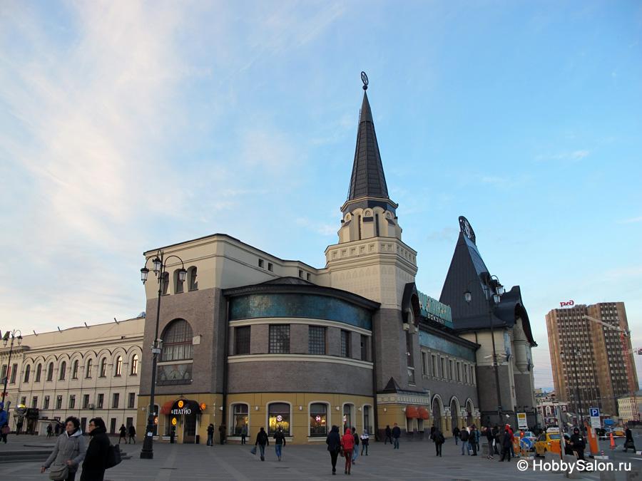 Старый владивосток фото вокзал этой странице